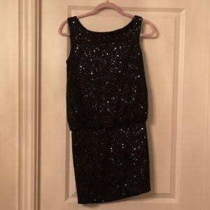 Womens Kurt Thomas Dress